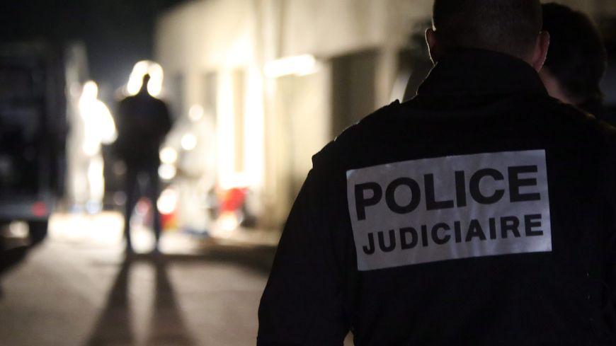 Les deux hommes avaient été condamnés à 10 et 5 ans de prison dans le dossier de la cache d'armes d'Ajaccio