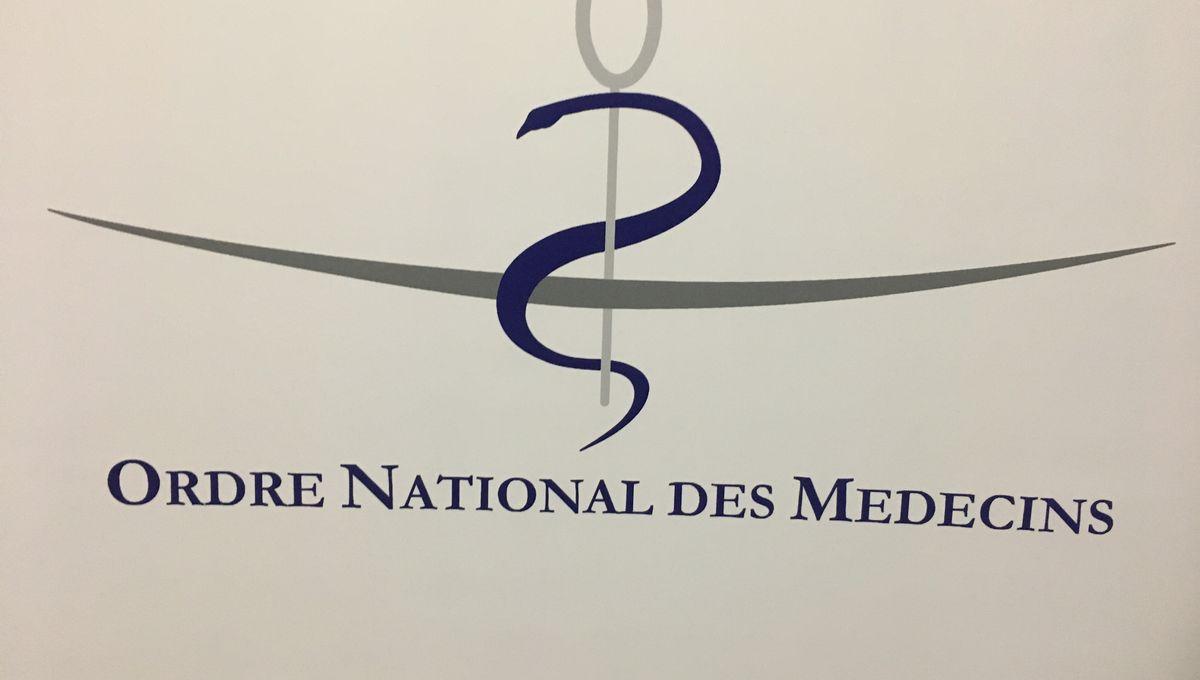 """L'offre de soins """"satisfaisante"""" en Côte-d'Or par rapport aux départements voisins"""