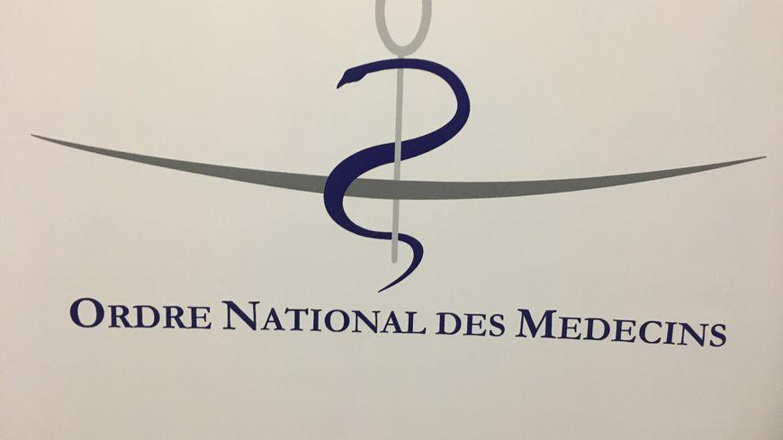 L'Ordre des médecins a présenté les chiffres pour la région