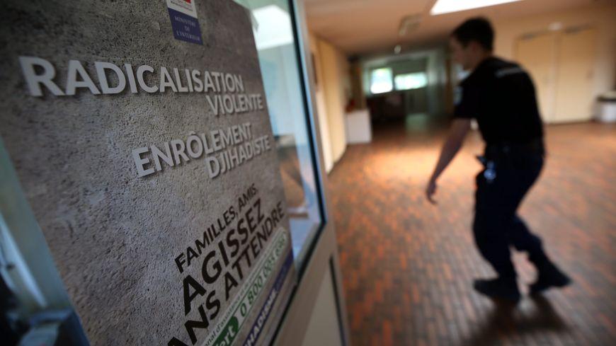 Un renforcement des contrôles sur des lieux ciblés par la justice va être opéré en 2020
