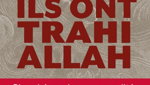 Malik Bezouh pour une réforme théologique