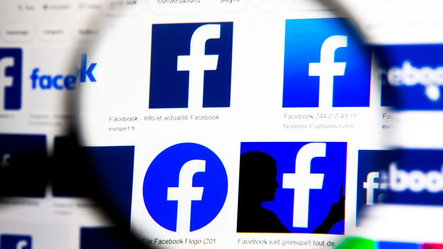 Off Facebook Activité : le nouvel outil du réseau social pour reprendre le pouvoir sur nos données personnelles.