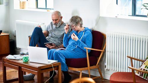 Réforme des retraites : l'information au grand public fait sa révolution