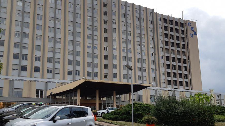 Le schéma directeur immobilier prévoit un regroupement des activités sur le site de Brabois