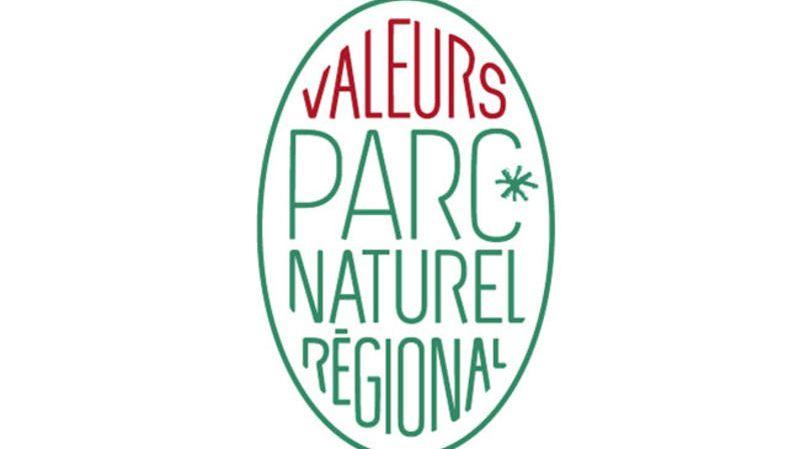 La Marque Valeurs Parc Naturel Régional en Livradois Forez