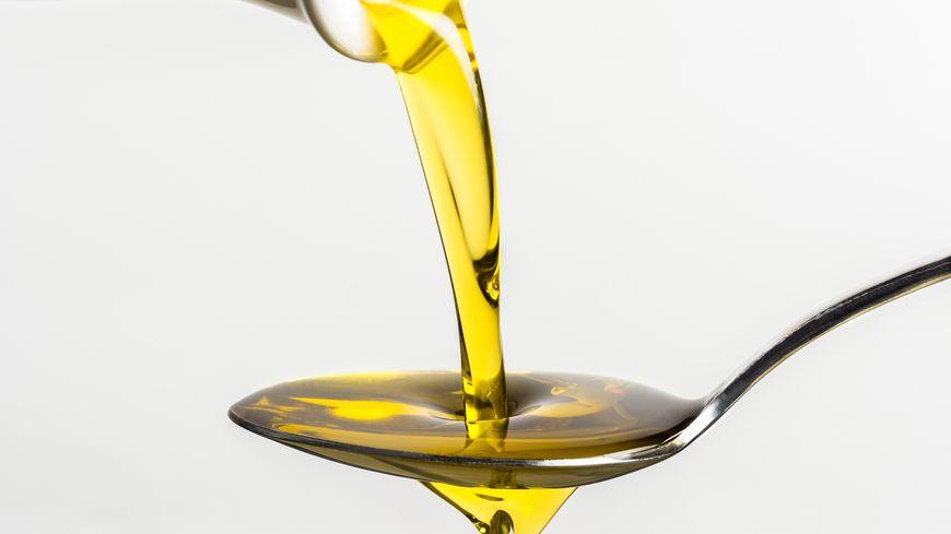 Bien choisir son huile c'est aussi une question de santé