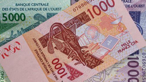 Afrique : continent sous influence (1/3) : Fin du Franc CFA : dépasser l'héritage colonial