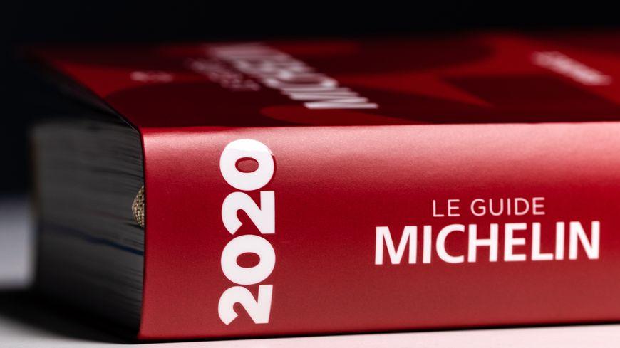 Le guide Michelin 2020 a récompensé trois nouveaux restaurants avec une troisième étoile