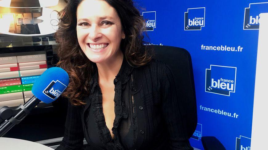 Valérie Fauchet