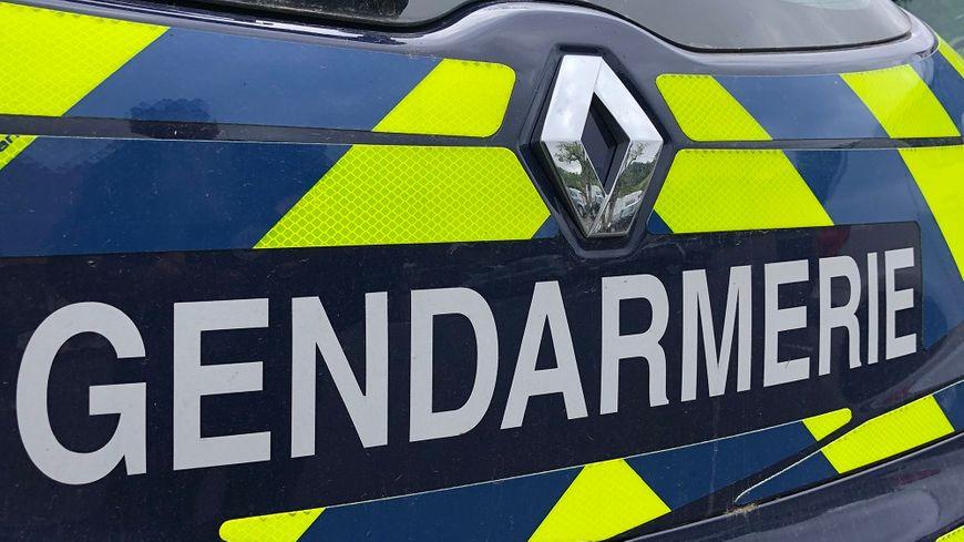Gendarmerie de la Haute-Savoie (image d'illustration)
