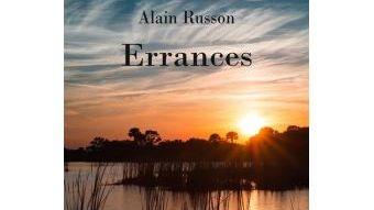 Alain RUSSON nous invite à une réflexion sur la quête du bonheur dans nos sociétés actuelles.