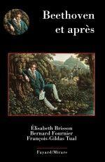 Éditions Fayard / Mirare