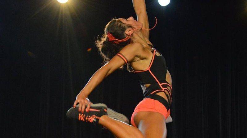 Tonia Leccese