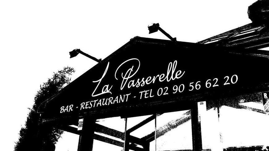 Un endroit où l'on déguste des plats authentiques.