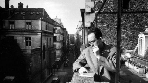 Épisode 4 : La Peste de Camus, récit d'une épidémie littéraire