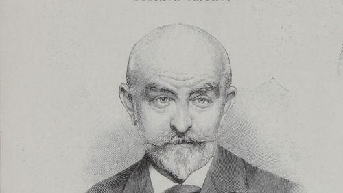 """""""Là-bas"""" de Joris-Karl Huysmans (3/3) : Partie 3"""