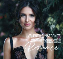7 Romances op 47 : 7. Ja liv polje da ne travushka byla - pour soprano et orchestre - VALENTINA NAFORNITA