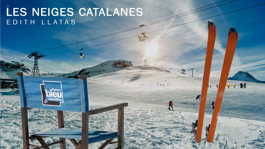 Les neiges catalanes