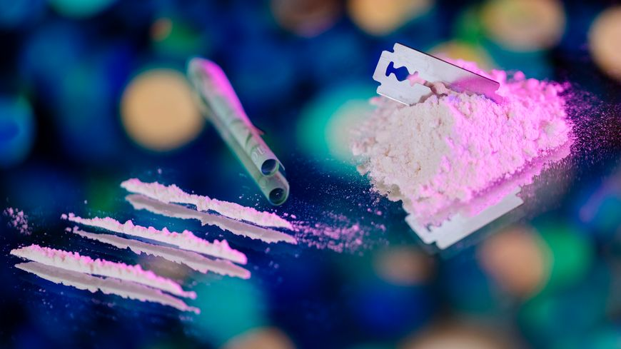 700 kg de cocaïne ont été saisis vendredi dernier par les enquêteurs