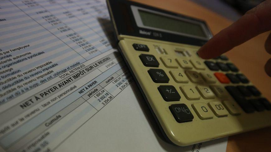 La baisse d'impôts concernera 137.000 foyers fiscaux sarthois