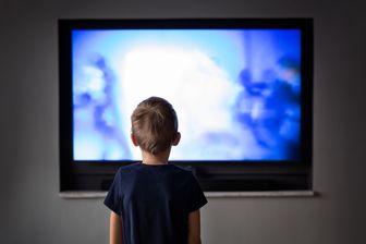 Quel est l'impact des écrans sur la santé de nos enfants ?