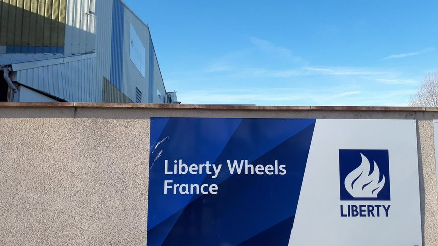 Liberty Wheels (15 janvier 2020)