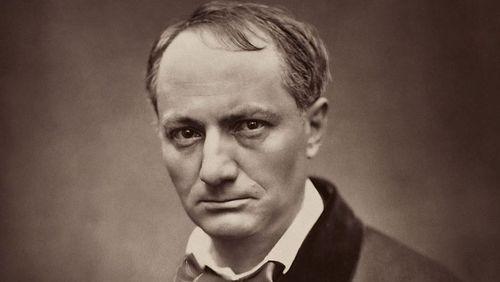 Épisode 1 : Baudelaire, pour une vie d'ivresse
