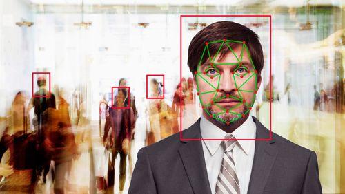 Reconnaissance faciale : quand les industriels poussent à son développement