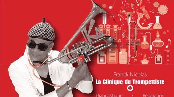 La Clinique du Trompettiste