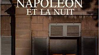 Les falaises, maison d'édition Normande propose cet ouvrage passionnant sur l'empereur...