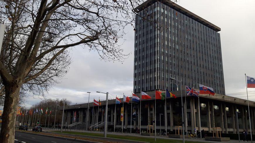 La course à l'Hôtel de ville de Grenoble reprend après les fêtes