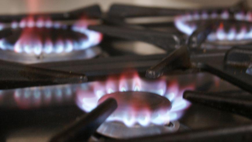 Depuis le 1er janvier 2019, le prix du gaz aura baissé de 14,7%.