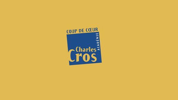 Palmarès jazz et blues de l'Académie Charles Cros
