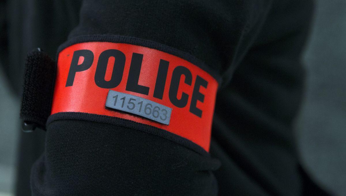 Deux morts dans une fusillade à Billy-Montigny près de Lens