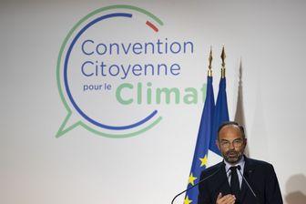 Quid de la Convention citoyenne pour le climat