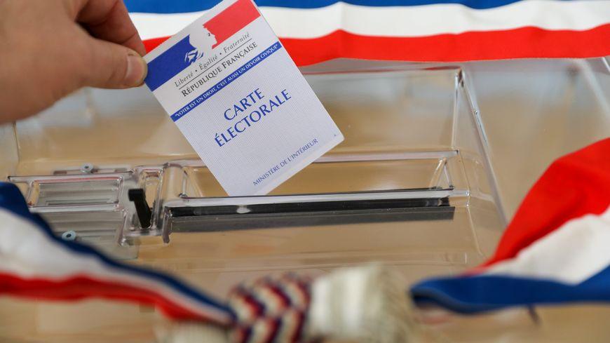 Au 1er février 2020, tous les ressortissants britanniques vivant en France seront radiés des listes électorales :  ils ne pourront pas voter aux élections municipales de mars 2020