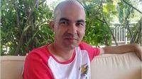 Le dijonnais Jérôme Durier était porté disparu depuis le 18 janvier