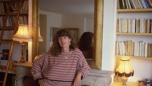 Une histoire du vêtement (1/3) : Grand entretien avec Madeleine Chapsal