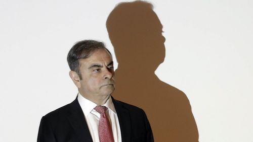 Diplomatie, justice, économie : les ressorts de l'affaire Carlos Ghosn