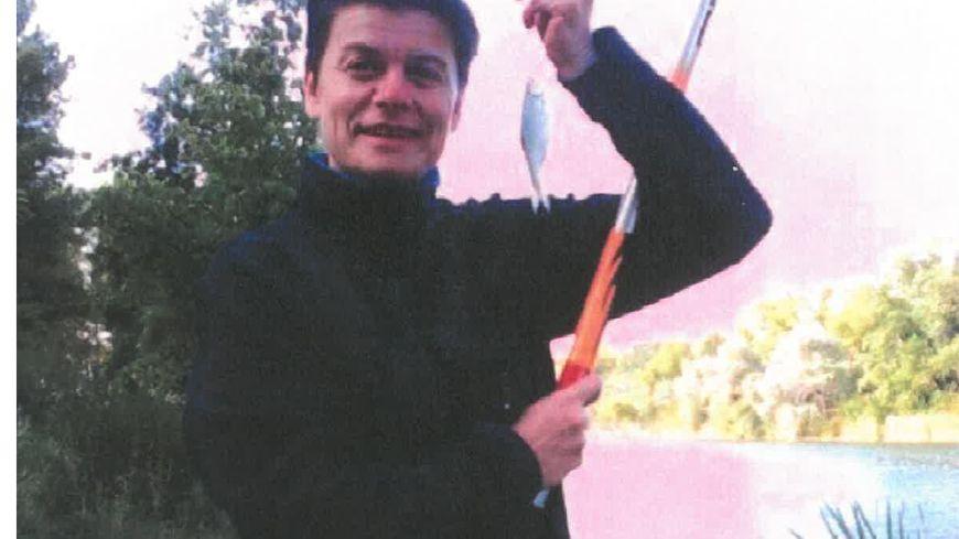 Nathalie Martel avait quitté son domicile mardi en fin d'après-midi