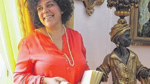 Marie-Hélène Ferrandini