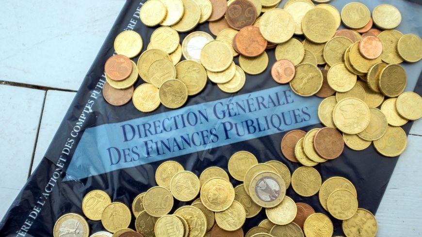L'impôt sur le revenu baisse pour de nombreux foyers cette année en Corrèze et en Haute-Vienne.