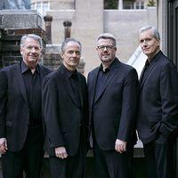 Quatuor Emerson