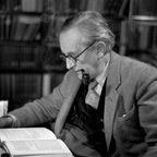 Tolkien, l'écrivain monde