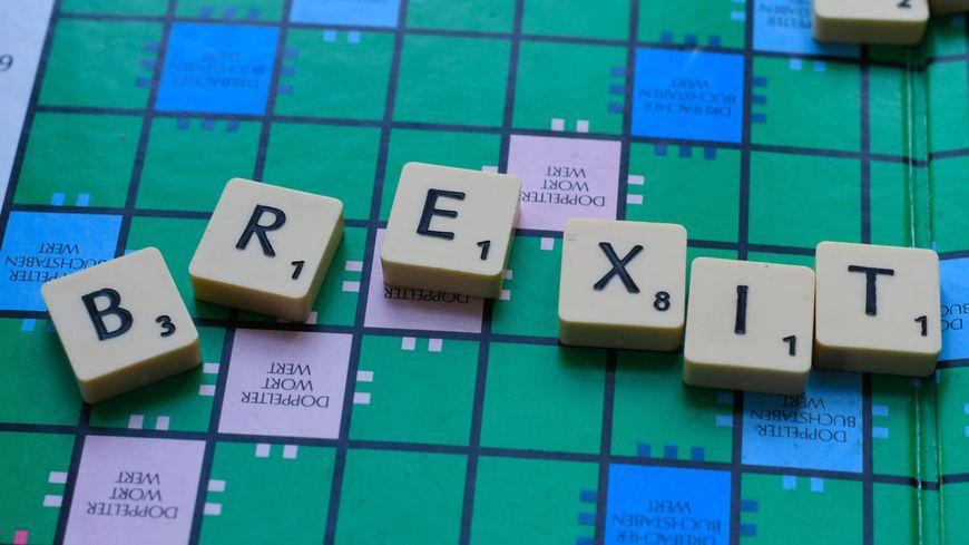 Image d'illustration sur le brexit