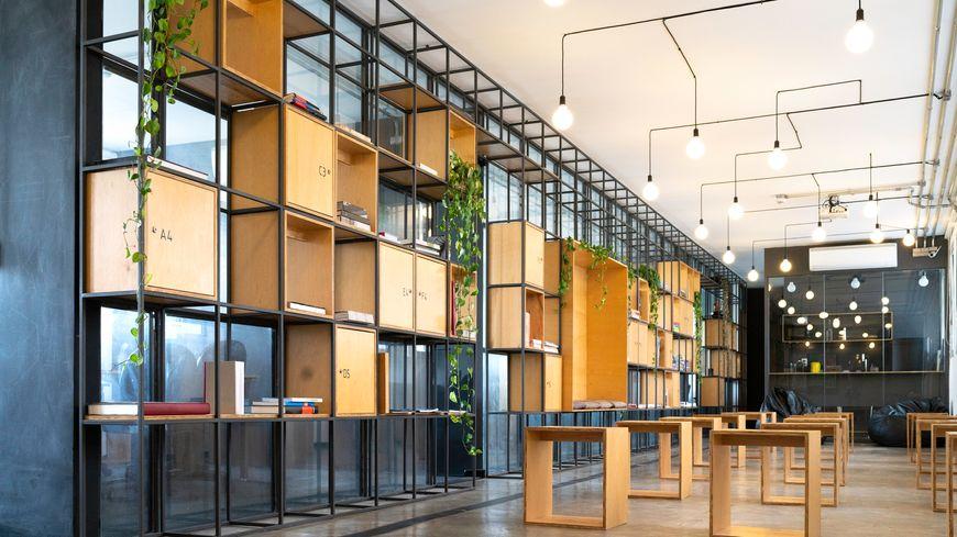 URBEST, le salon des décideurs de l'espace public du Grand Est