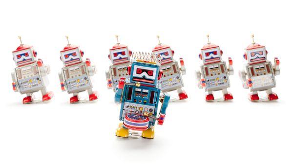 Arts et intelligence artificielle : qu'attendre de 2020 ?