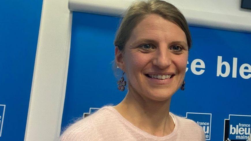 Aurélie Toulis, Réflexologue, a longuement étudié les liens entre émotions et conséquences sur nos organes.