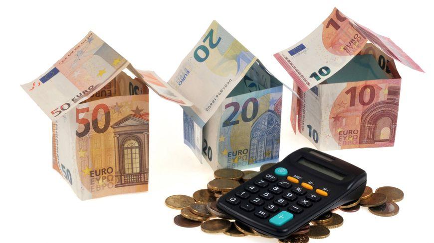 D'après le sondage réalisé par Moneway, 19% seulement des Français sont satisfaits de leurs services bancaires.