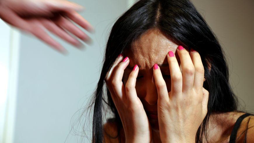 Les violences conjugales ont augmenté de 15% en Ille-et-Vilaine en 2019.
